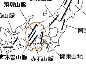 a21Dj2013_000402.jpg