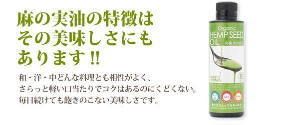 a21sj2013_000365.jpg