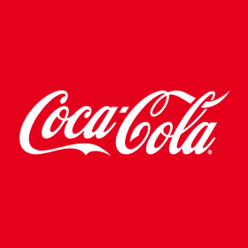 cocacolalogo666.png