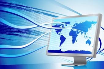 cybersecurity-computers-340x226.jpg