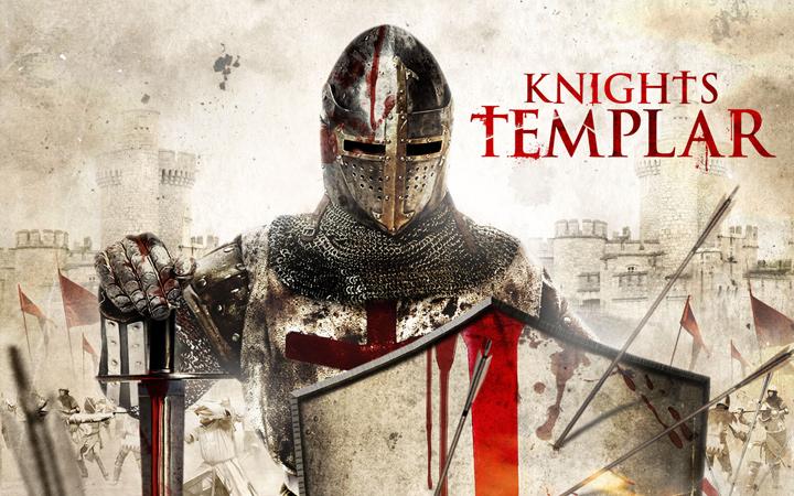 knights-templar-title-image.jpg