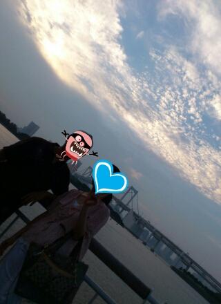 PicsArt_1376806232621.jpg