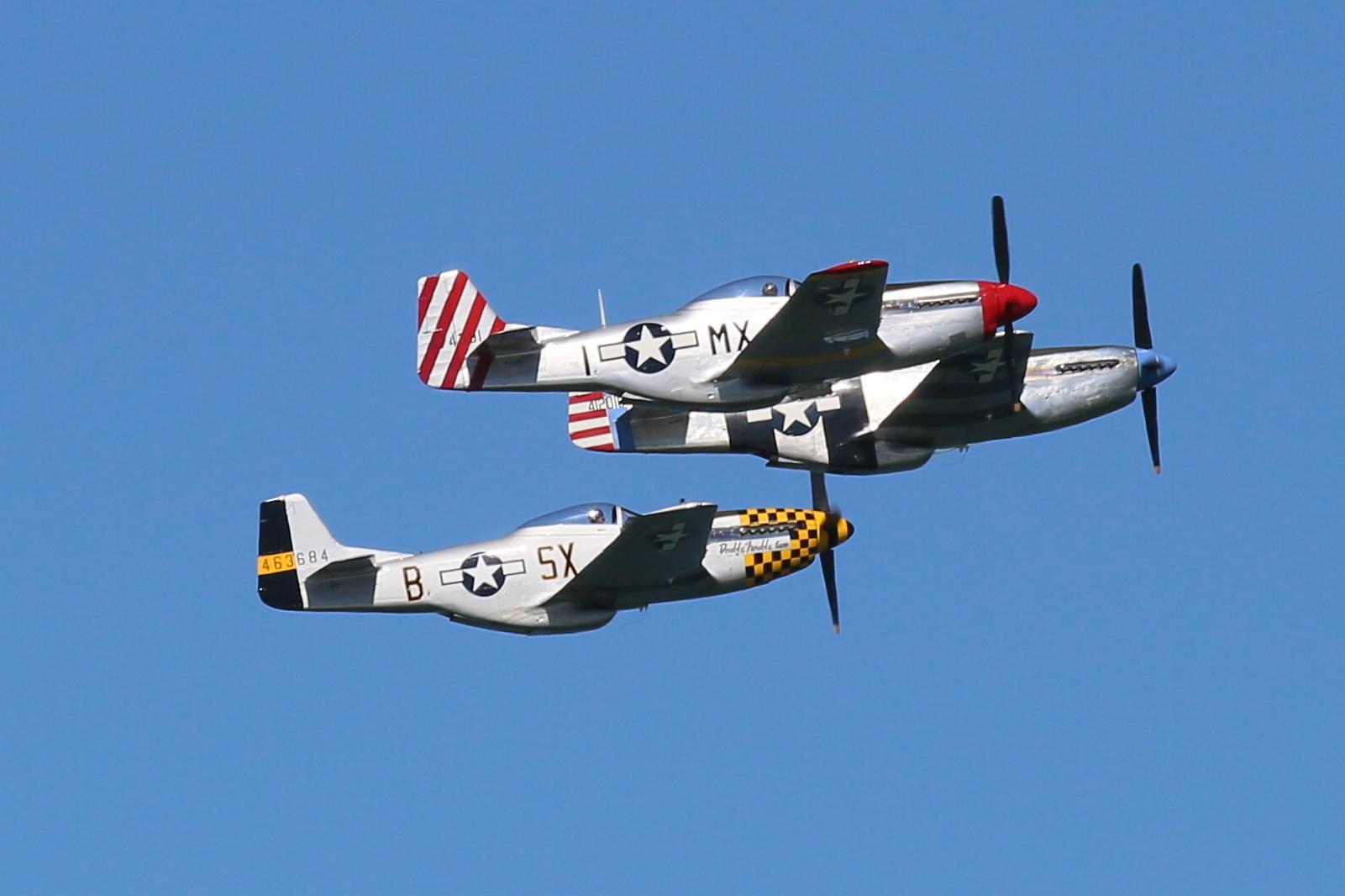 4O9A4474(The Horsemen Flight Team)