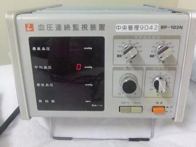 DSCF14461.jpg