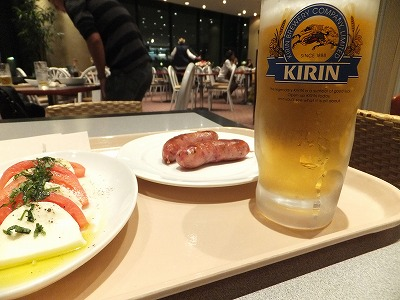 成田ビール