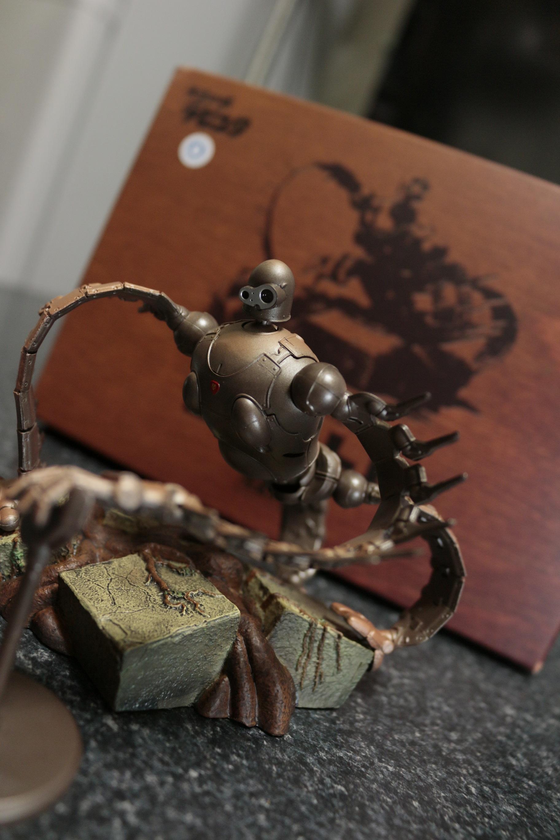 ロボット兵05