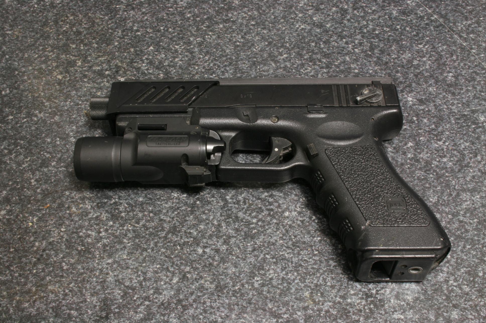 G18C-01