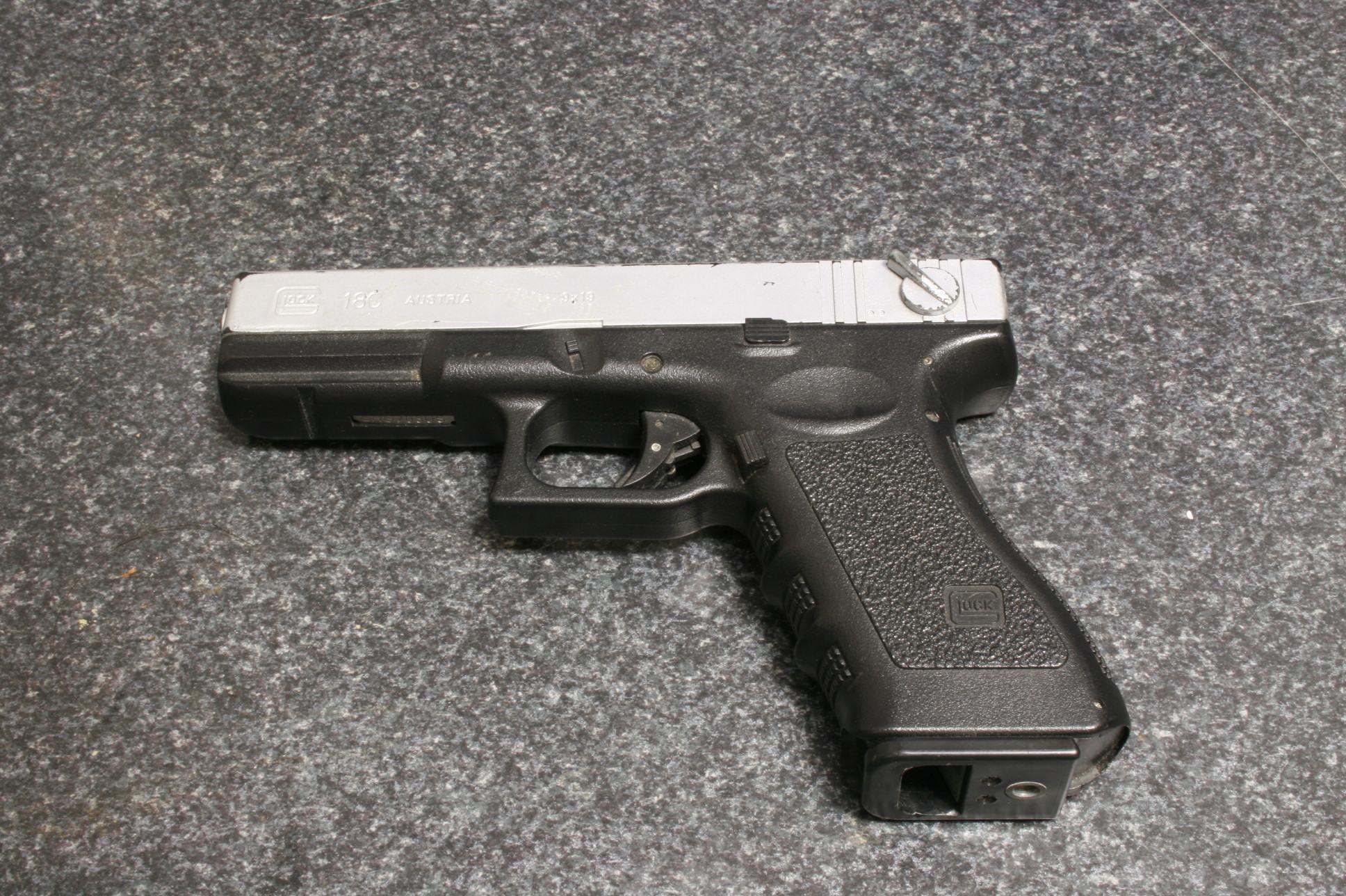 G18C-02
