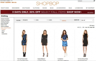 shopbop20131105.jpg