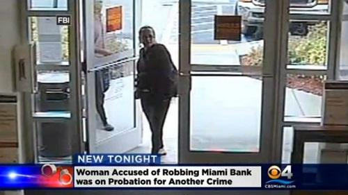 100314-music-big-oun-mom-robbery-bank.jpg