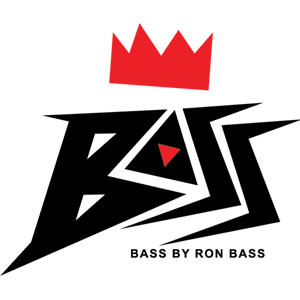 BBRB_CROWNTRIANGLE_LOGO.png