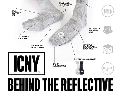 ICNY-Sock-Diagram_20141016211256feb.jpg