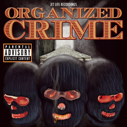 Jet_Life_Organized_Crime-front-large.jpg