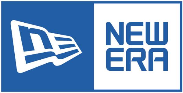 New-Era-Logo-2011-02-001_20141002205341a17.jpg