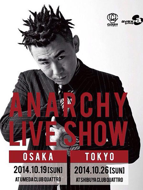 anarchy_liveshow_1.jpg