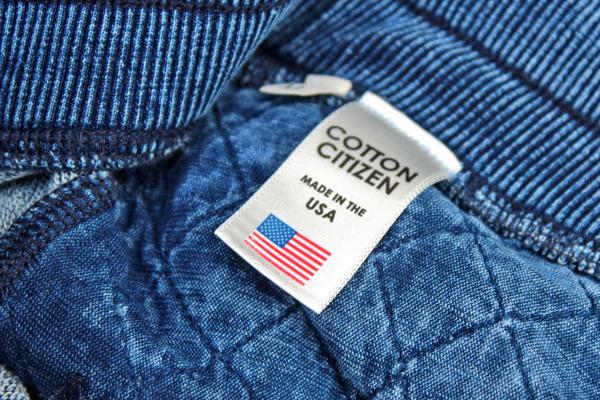 cotton_citizen_3_7_growaround.jpg