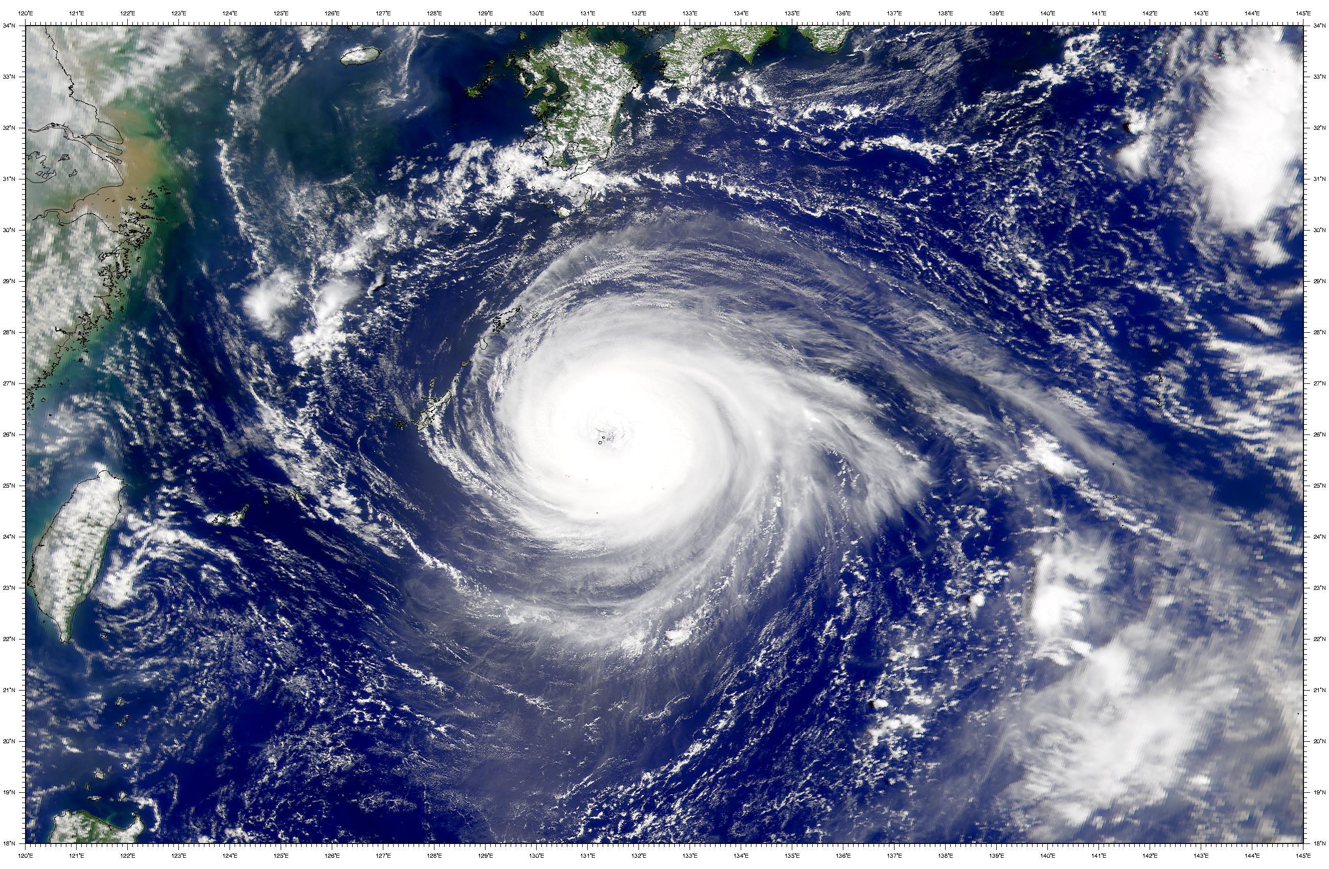 cyclone2.jpg