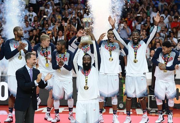fiba-world-cup-final-usa-vs-serbia_u8p4fgz7jw3h1sz7c46xbp379.jpg