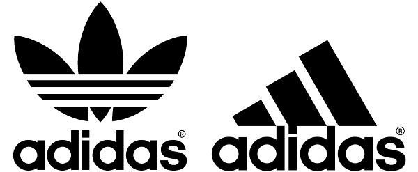 grow_adidas-logo.jpg