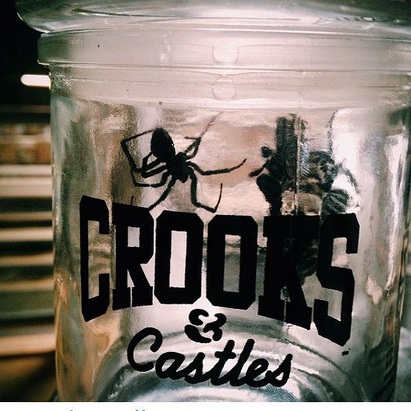 grow_crooks_image3.png