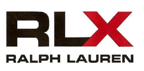 grow_polo_rlx_logo1.jpg