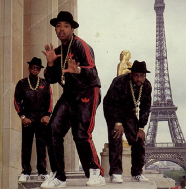 grow_run-dmc-paris.jpg