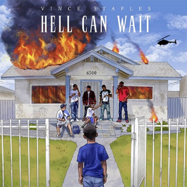 grow_vincestaples-hellcanwait.jpg
