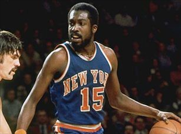 growaround_KNICKSearl-monroe-new-york-knicks.jpg