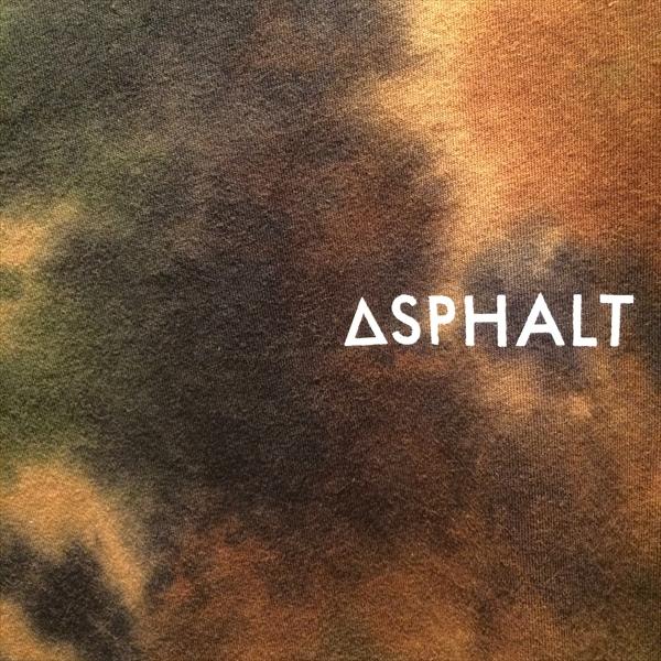 growaround_asphalt140924-152731-IMG_3872.jpg