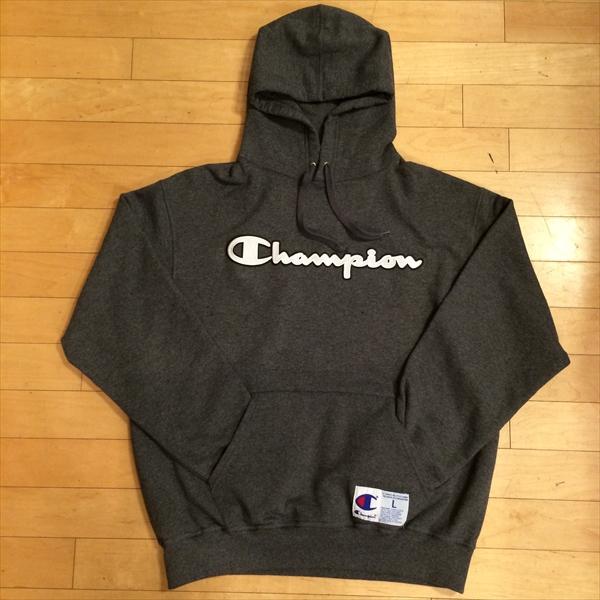 growaround_champion141008-181849-IMG_4052.jpg