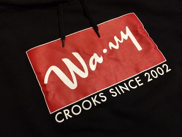 growaround_crooks140918-134956-IMG_0669.jpg