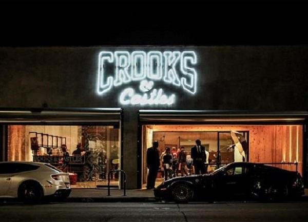 growaround_crooks_logoimage1_20140918171419c5c.jpg