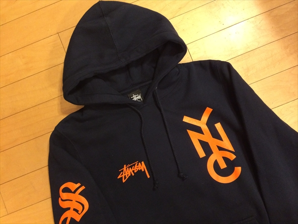 growaround_stussy_po_nyc_navy3.jpg