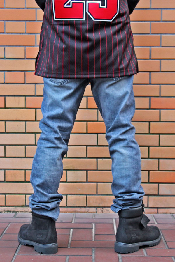 hudson_jeans_-20_growaround.jpg