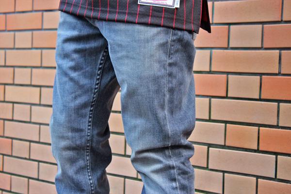 hudson_jeans_11_growaround.jpg