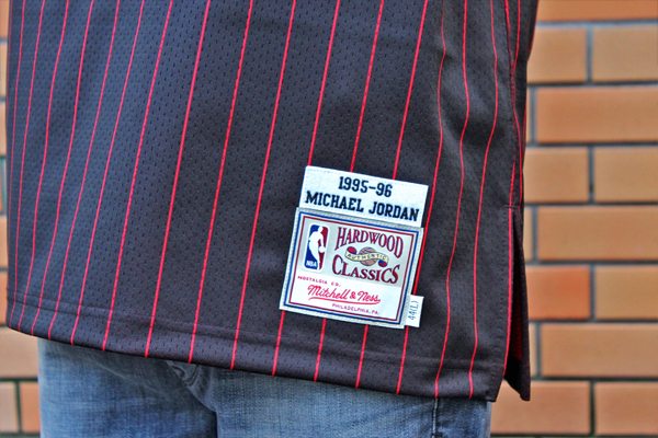 hudson_jeans_13_growaround.jpg