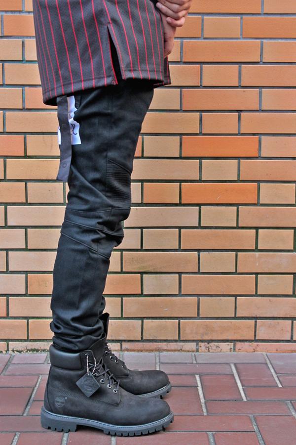 hudson_jeans_18_growaround.jpg