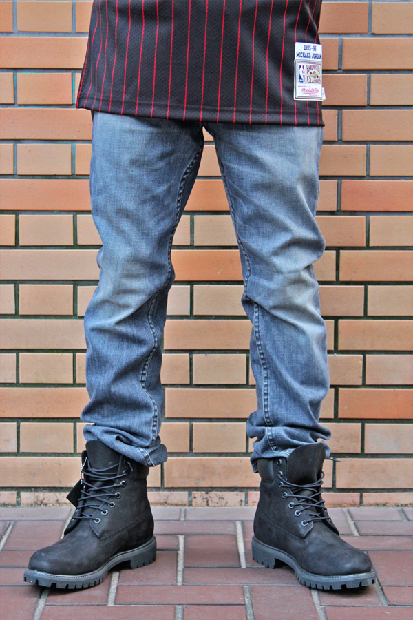 hudson_jeans_21_growaround.jpg