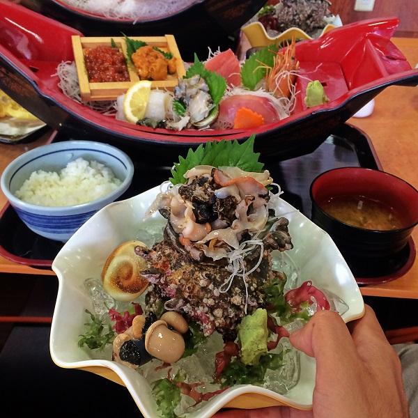 itamaeda_kaisen.jpg
