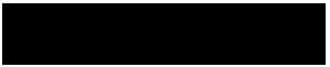 logo_201410041930545e8.png