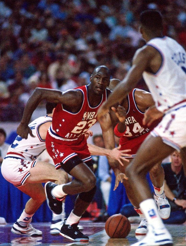mitchell-ness-michael-jordan-1989-all-star-jersey-04_20140930211234e80.jpg