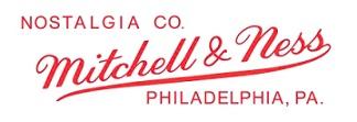 mitchell_logo_20140930210452b33.jpg