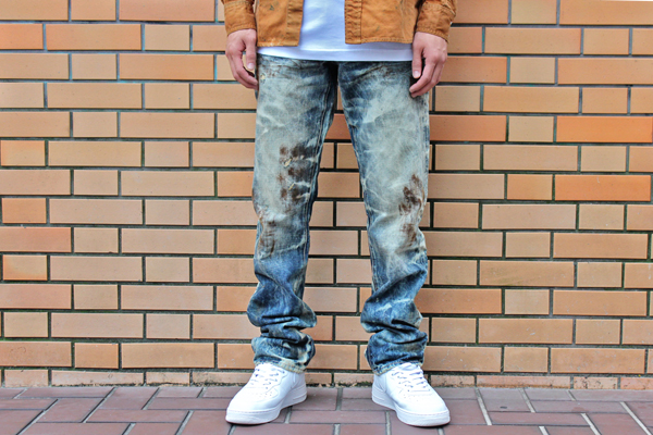 prps_denim_barracuda_1_growaround_2014.jpg
