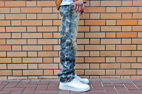 prps_denim_barracuda_2_growaround_2014.jpg