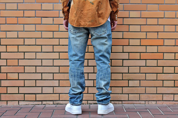 prps_denim_fury_1_growaround_2014.jpg