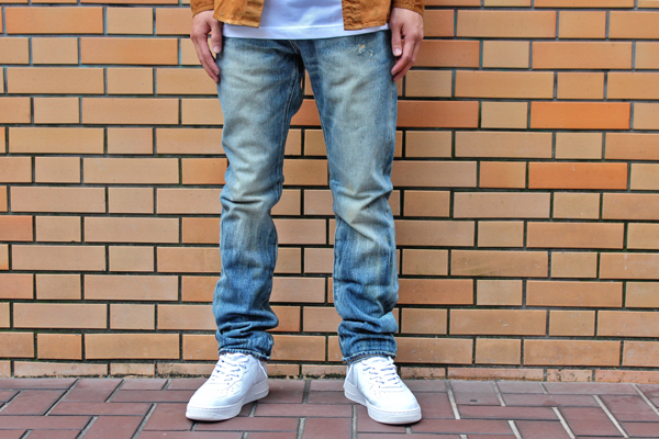 prps_denim_fury_3_growaround_2014.jpg