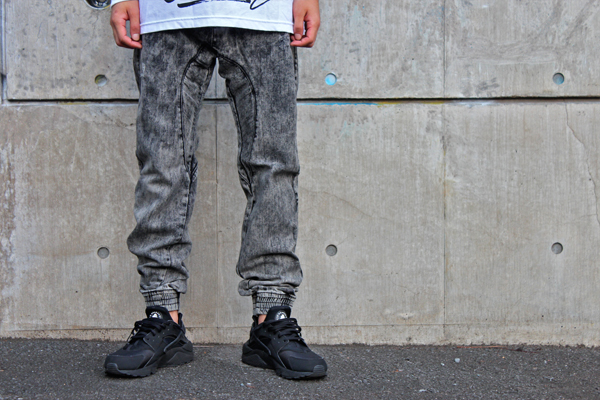 smoke_rise_14_growaround_jogger_pants.jpg