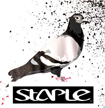 staple3.jpg