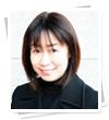 pic_representative01.jpg