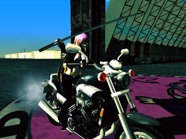 bike_blade.jpg